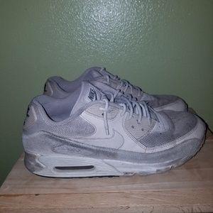 Nike Air Max 90 size 12